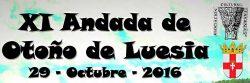 slide_luesia_andada_oto